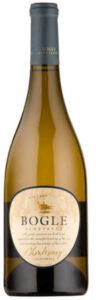 Bogle California Chardonnay 750ml