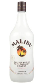 Malibu Edit