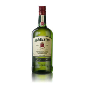 jameson-irish-whiskey-1.75L