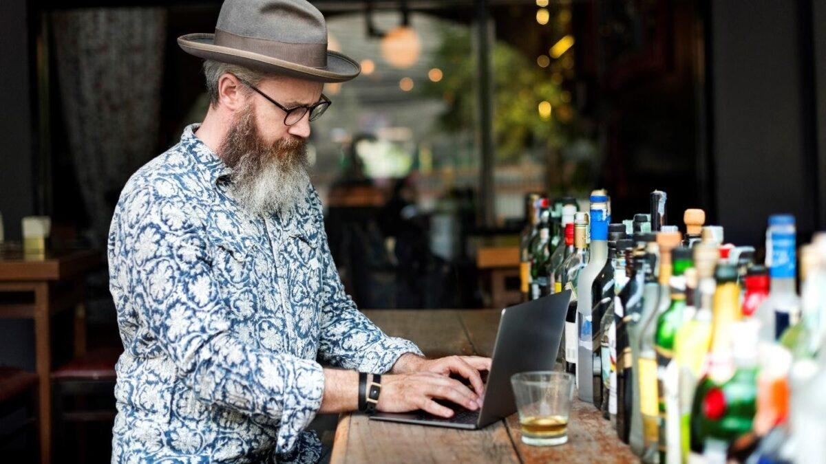 Benefits of Buying Liquor Online