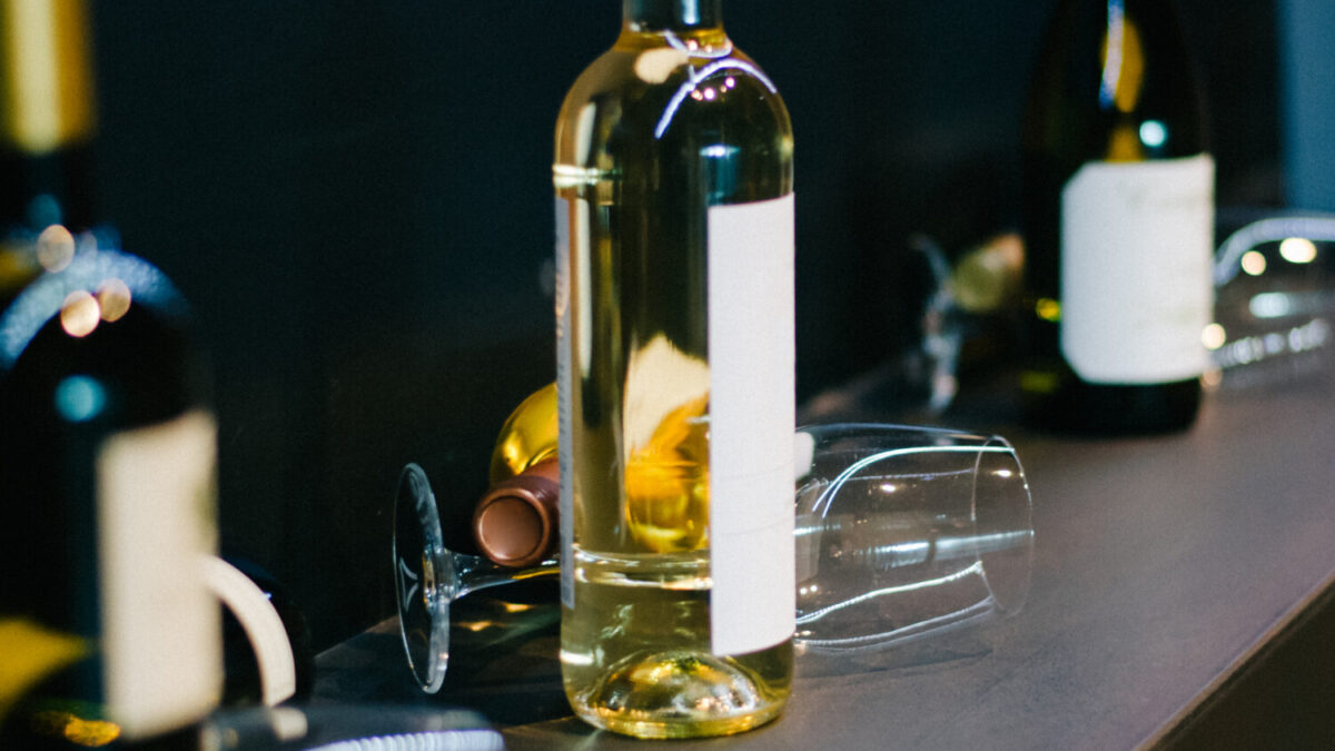 What is Marsala Wine? A Sicilian Favorite We Should All Know About!